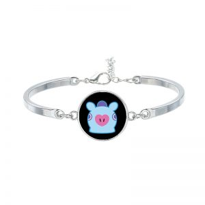 BT21 SET - MANG